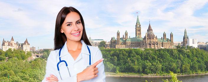 Locate Ottawa Bioidentical Hormone Doctors