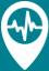 Ottawa Bioidentical Hormone Doctors